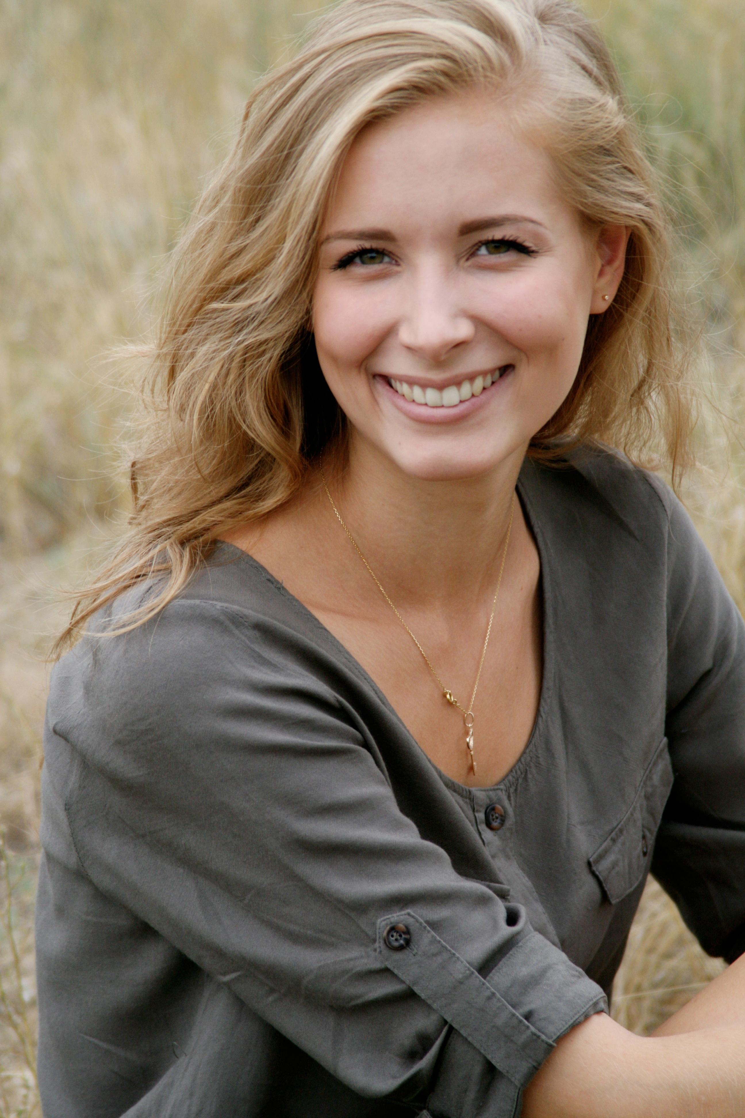 Evelien Huisman