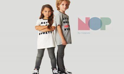 Gratis Kinderkleding.Win Een Jaar Gratis Kinderkleding Beste Prijsvragen