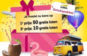 Lotto loteb
