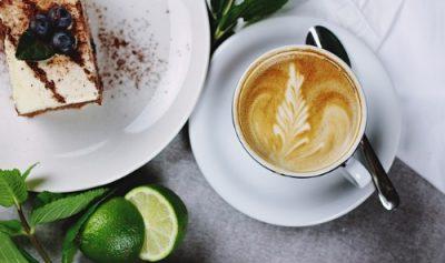 koffie winnen