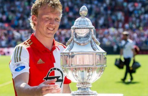 Feyenoord Ajax bekerwedstrijd