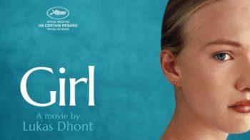 Win een DVD van Girl