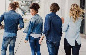 Jeans Centre winactie