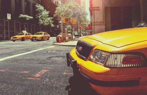 Win een reis naar New York