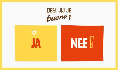 Share a Bueno