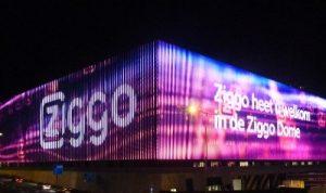 Win 2 VIP tickets voor concerten in het Ziggo Dome