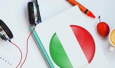 Italiaanse online cursus
