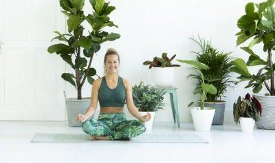 Win een Yogamat