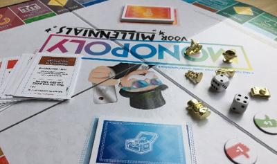 Win een Monopoly bordspel