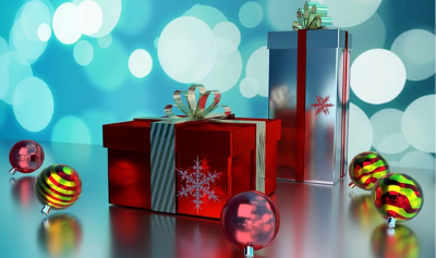 Win een Trekpleister kerstpakket