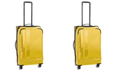 Maak kans op een Timok koffer