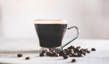 koffiemaker