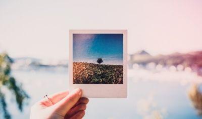 fotowedstrijd stayokay