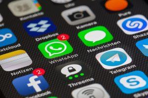 Geld verdienen met apps op de smartphone